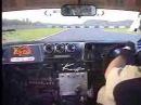 Ueo- High Speed manji drift