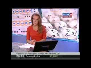 Екатерина Грачева, новости экономики 11 декабря 2012