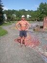 Личный фотоальбом Игоря Аксентьева