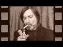 Робик Чёрный Джентльмены на даче✔[Full HD]