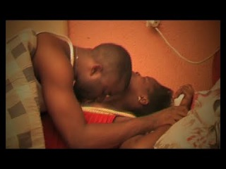 Sex Lives In Her - Nollywood/Ghallywood Fresh Blockbuster Full Movie