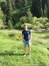 Личный фотоальбом Андрея Ковальчука
