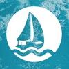 Geya Sailing