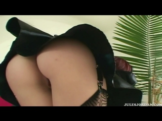 Maggie Star (Trained Teens 3)