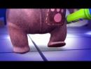Baby Vuvu aka Cutest Baby Song in the world - Everybody Danc
