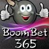 Складчина | Ставки на спорт | BoomBet365