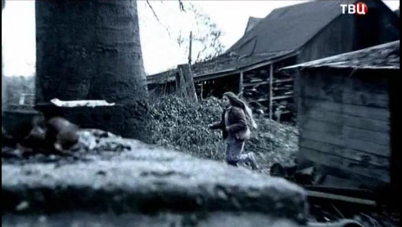 Инспектор Линли расследует 5 сезон 8 серия из 8 Страх и Трепет