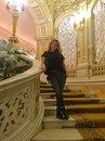 Елена Коновалова фотография #21
