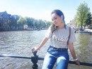 Личный фотоальбом Лизы Скворцовой