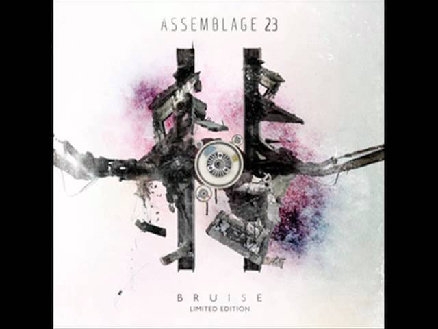 Assemblage 23 - Over Out.mp4