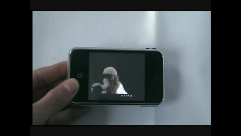 CIPHONE CECT I9 DUAL SIM MOBILE PHONE PDA AVAILABLE I9 3G TV JAVA TOUCH