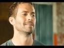 13-й район Кирпичные особняки — Пол Уокер. Русский трейлер HD Brick Mansions