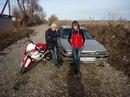 Личный фотоальбом Ерко Сламханова