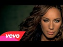 Leona Lewis Bleeding Love US Version