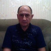 Лыков Саша