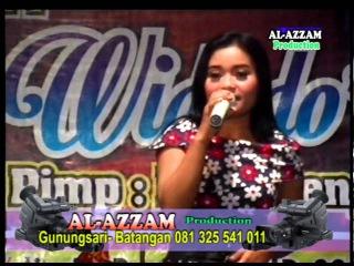 SEKAR WIDODO 6 Live In Guyangan Jaken By Video Shoting AL AZZAM