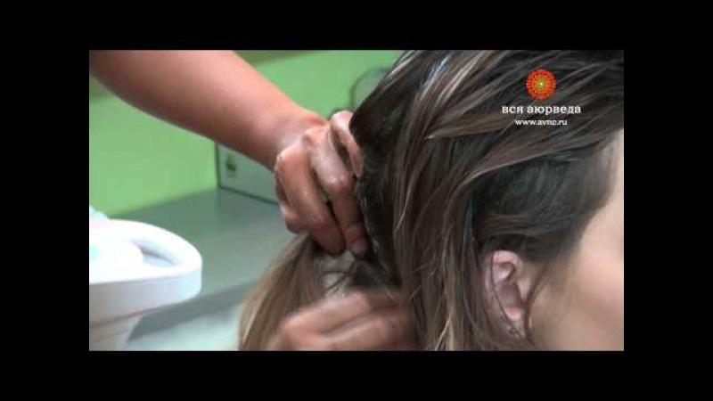 Волосы. Как причёска может изменить жизнь?