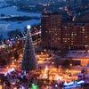 Novojarsk-2016