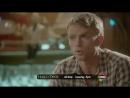 Зои Харт из южного штата Hart of Dixie (2011 - 2015) ТВ-ролик №2 (сезон 2, эпизод 9)