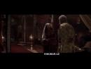Idalgo Sahrodagi poygalar Uzbek Tilida Sarguzasht filmlar ekrani 2004