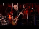 Peter Frampton Blackhole Sun on Guitar Center Sessions on DIRECTV