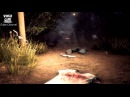 Friday the 13th The Video Game Jason Voorhees Trailer (2015)