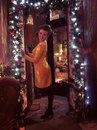 Личный фотоальбом Nina Popovkina