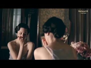 W.E. - WE. Believe in love (Madonna - Masterpiece) - МЫ. Верим в любовь