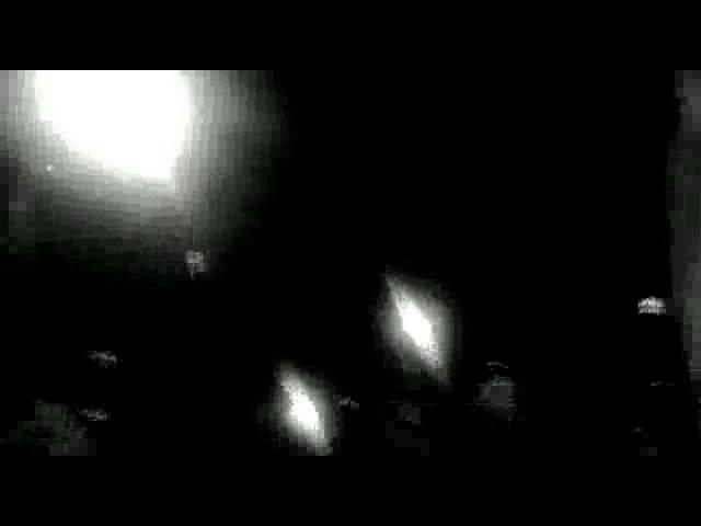 Земфира - Нахер Мне Город, В Котором Больше Не Встретить Тебя...