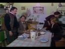1980 - Interesi