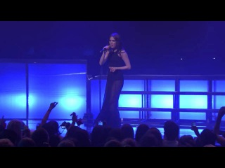 Jessie J Live At iTunes Festival 2012 (Full Show) HD