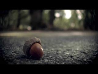 """Bridgestone / """"Scream"""" / видео реклама автомобильных шин"""