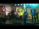 Поющие Гитары Синяя Песня Синий Иней live