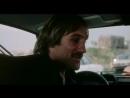 ◄L'ingorgo(1979)Пробка – невероятная история*реж.Луиджи Коменчини