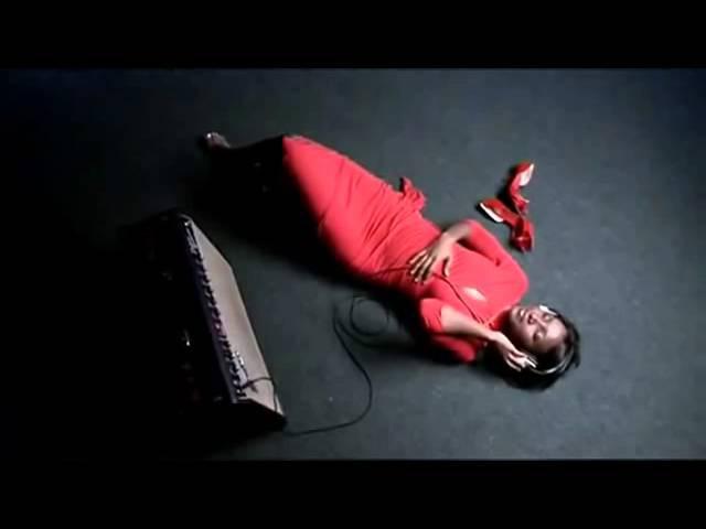 Valerie Kimani Besame Mucho