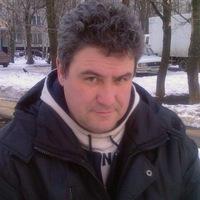 ВладимирМишанин