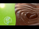 Домашний Сыроедческий Шоколад без Сахара Homemade RAW chocolate sugar free