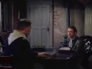 Сломанная стрела(Broken Arrow)(1950)