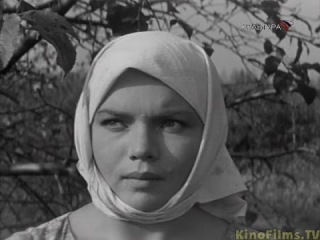 Осенние свадьбы - Autumn Weddings (1967)