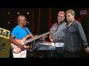 Scott Ambush Spyro Gyra Amazing Bass Solo