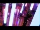 Sandra - Such A Shame(Live@Die 80er Show,RTL TV,2002,Germany)