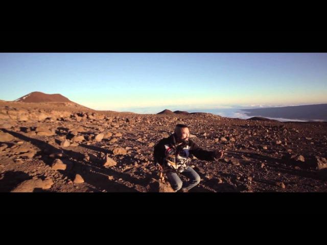 GREAT SPIRIT Nahko bear music video