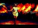 Тарас Шевченко Зоре моя вечірняя Taras Shevchenko My evening star Марта Шпак Marta Shpak