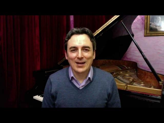 Video Introduttivo di Cristiano Tiozzo ai Concerti di Guarigione Interiore Vivere Ora