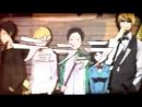 [AKROSS Con 2014]Ova-Welcome to Ikebukuro