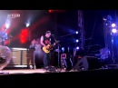 The Offspring - The Kids Aren't Alright - Live Download 2014 Full HD
