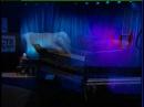 Александр Розенбаум - Юбилейный концерт в Тель-Авиве Израиль 1 отделение