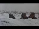 день_командира_дивизии_1983_смотреть_онлайн_фильм_бесплатно_20118