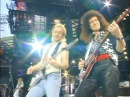 Now I'm Here Def Leppard Brian May