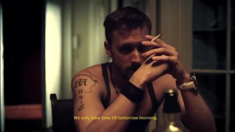Короткометражка проститутка индивидуалки тюмень дешево